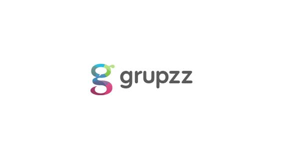 Grupzz Logo