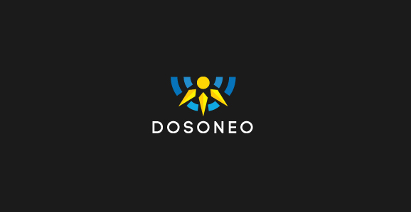 Dosoneo Logo