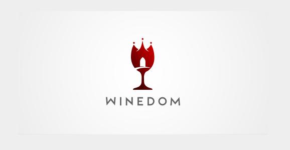Wimedom Logo