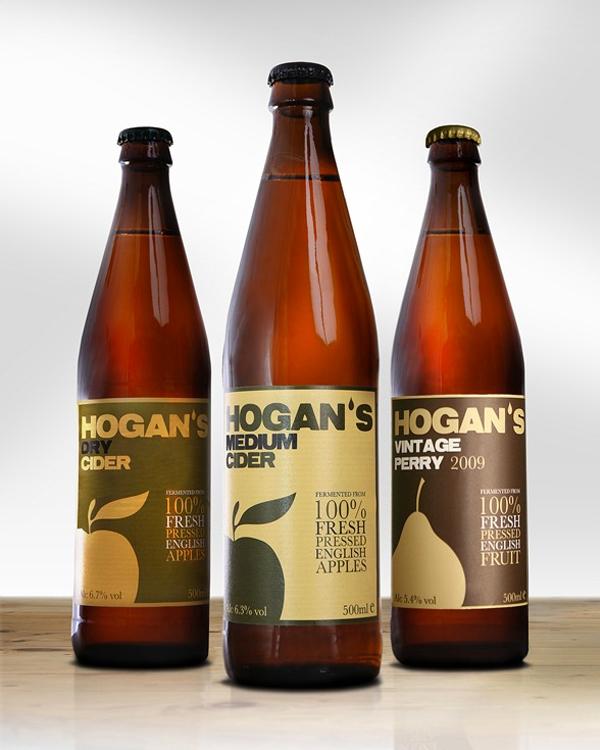 10-hogans-cide