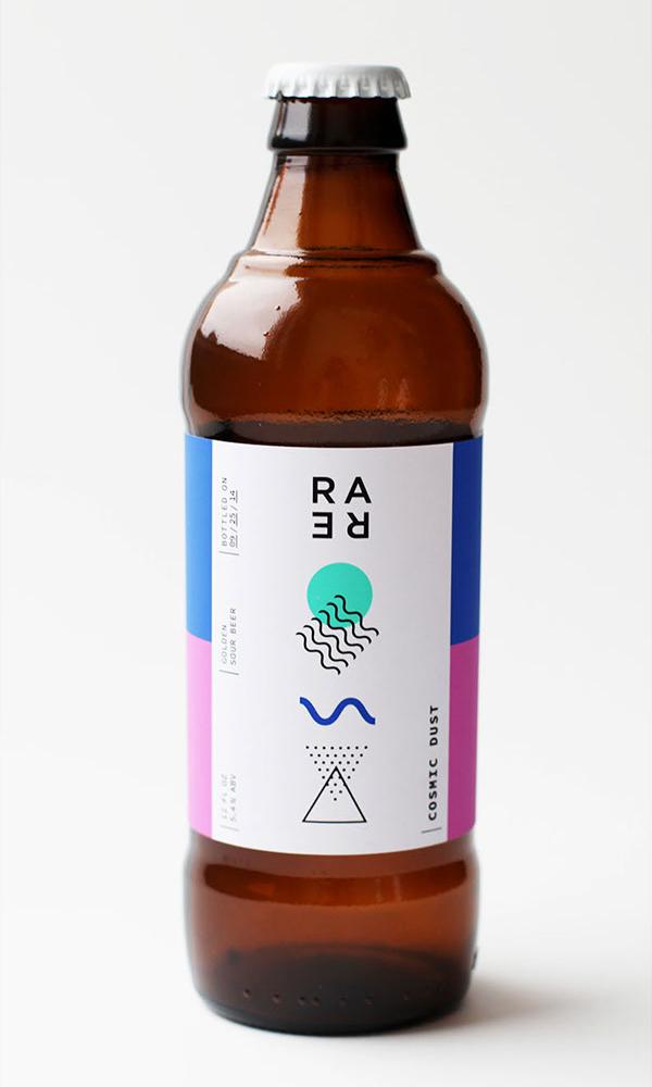 6-rare-barrel