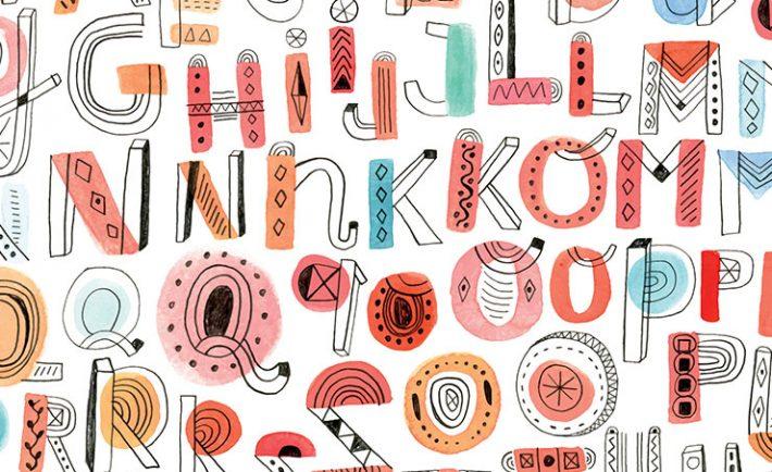 Whimsical, Surreal Illustrations with iStock's Signature Artist – Iveta Vaicule