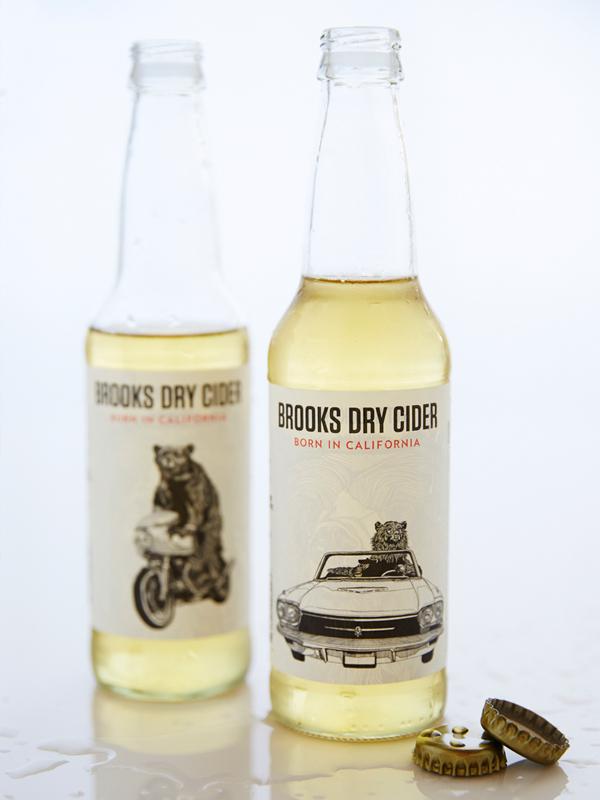 8-brooks-dry-cider