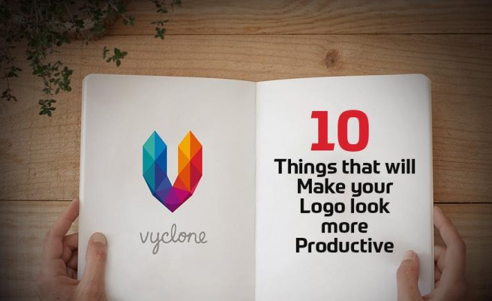 10 Things That Will Make Your Logo Look More Productive