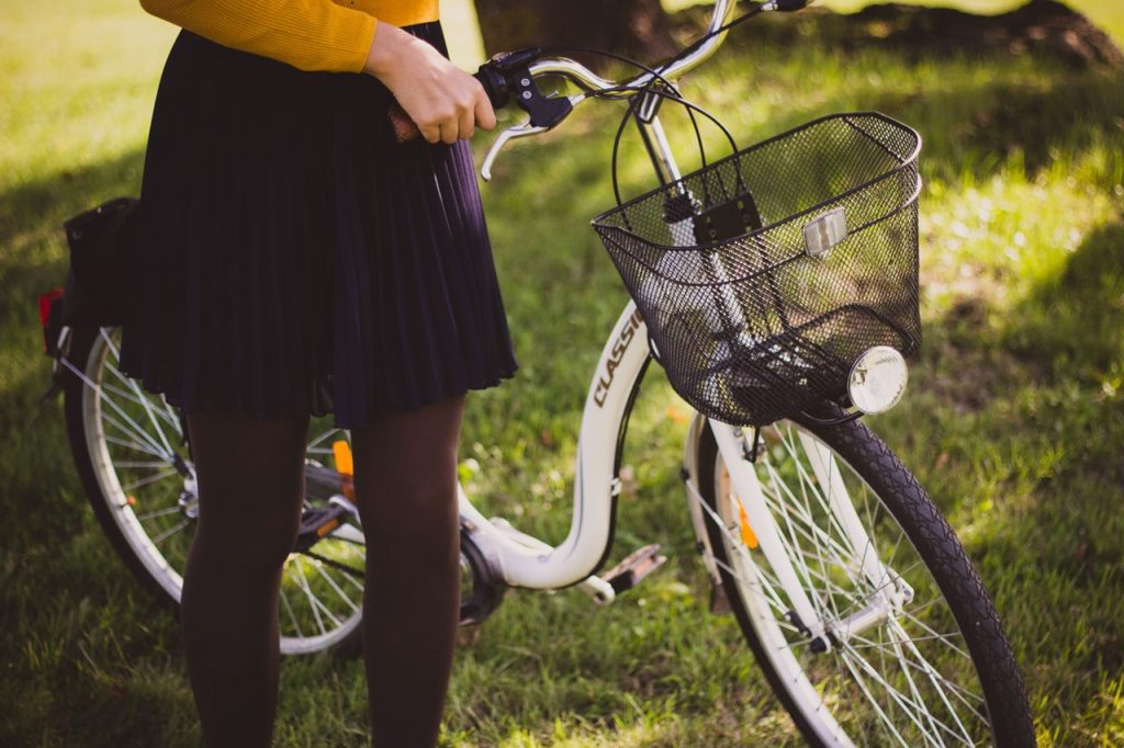 cycling-hobby