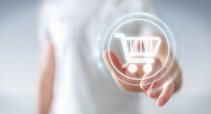Spring Cleaning: Five Ways to Improve Your Ecommerce Site